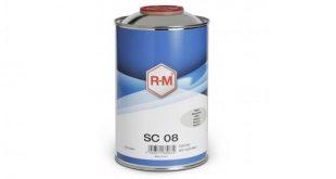 R-M atualiza linha de revestimento de alta qualidade