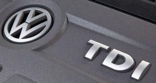 Diesel representará apenas 9% do mercado europeu em 2030