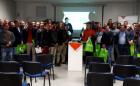 AD Portugal realiza ação de formação Valeo