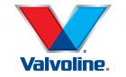 Visoparts é distribuidor nos pesados dos lubrificantes Valvoline