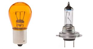 Vosla apresenta novas lâmpadas na Automechanika