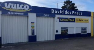 """""""A rede Vulco tem crescido paulatinamente em Portugal"""", Mário Recio, Vulco"""