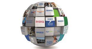WABCO assina acordo para fornecimento de caixas de direção