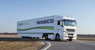 Wabco: Soluções de qualidade no pós-venda