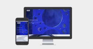 Ajusa apresenta novas soluções digitais na Automechanika