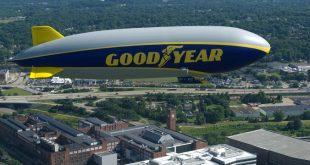 Goodyear apresenta nova gama e soluções de gestão de pneus no IAA