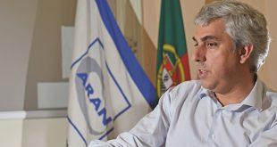 """Personalidade do mês – Rui Gonçalves, ARAN: """"Uma nova oficina tem muitos benefícios em tornar-se nossa associada"""""""