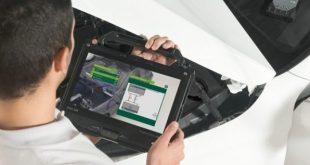Bosch apoia os técnicos com plataforma de Realidade Aumentada (com vídeo)