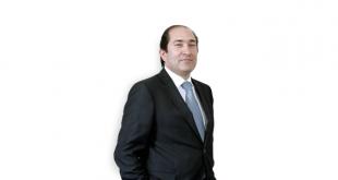 """""""A Automechanika é estratégica para a Veneporte"""", Abílio Cardoso, CEO Veneporte"""