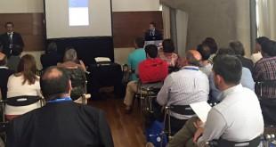 ABMN apresentou novo aTrans – logistic software System