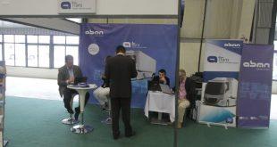ABMN promove aTrans – logistic software system no Salão nacional do Transporte