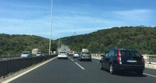 Mercado automóvel encerra 2018 com crescimento de 2,6% (ACAP)