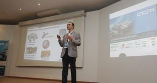 Conferência ACM: O futuro é já hoje