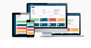 Activex apresenta o Portal Oficina+