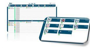 Activex apresenta o ROTA+ para gestão das entregas