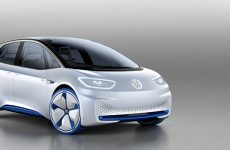 Alemanha quer acabar com carros novos a gasolina e diesel em 2030