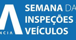 Ancia organiza Semana das Inspeções a Veículos