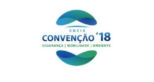 """ANCIA realiza Convenção subordinada ao tema """"Segurança, Mobilidade, Ambiente"""""""