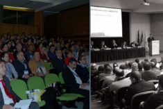 ANECRA realizou encontro nacional no Porto