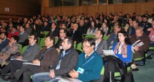 ANECRA realiza encontro empresarial em Beja