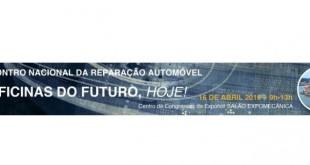 Anecra realiza Encontro Nacional da Reparação Automóvel