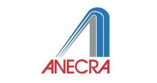 ANECRA congratula-se com oficinas clandestinas encerradas