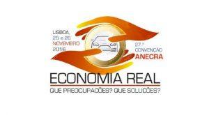 Convenção da ANECRA começa amanhã e Pós-venda é Media Partner