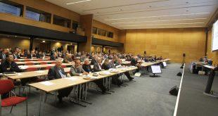 ANECRA debate a evolução tecnológia e a economia real (com fotos)
