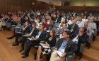 ANECRA organiza 13º encontro da Reparação Automóvel
