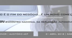 """ANECRA realiza encontro subordinado ao tema """"Não é o fim do Negócio…É um novo começo!"""""""