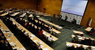 Pós-Venda esteve em destaque na 29ª Convenção da Anecra