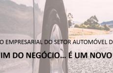 ANECRA realiza encontro sectorial em Coimbra a 24 de março