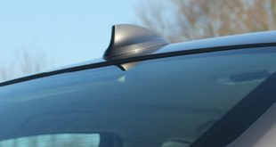 Continental adquire empresa especializada em antenas de automóveis