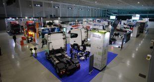 ANTRAM iniciou congresso em Braga com parceiros (com fotos)
