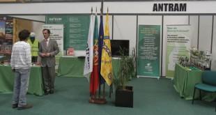 ANTRAM pretende realizar Salão Nacional do Transporte em 2017