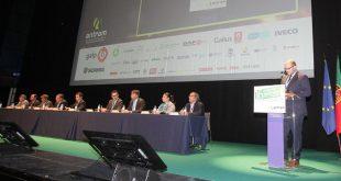 ANTRAM reuniu em congresso (com fotos)