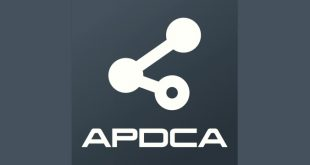 APDCA quer avançar com a certificação dos veículos usados