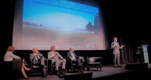 Apetro divulga conclusões do estudo Visão 2050 sobre combustíveis