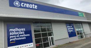 APL Expresso inaugura nova sede nos Açores