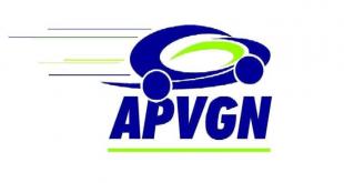APVGN desagradada com o agravamento da taxa de adicionamento sobre o CO2 aplicada ao gás natural
