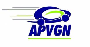 APVGN contra a discriminação dos veículos a gás natural