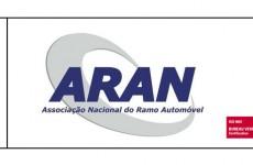Rodrigo Silva é o novo presidente da ARAN