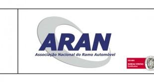 """ARAN dinamiza curso """"Orçamentação de Colisão / Tempários e Tarifários"""" em Braga"""