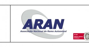 ARAN organiza conferência de topo para o retalho automóvel