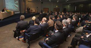 "ARAN realiza conferência ""O novo paradigma automóvel"""