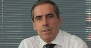 Armando Carneiro Gomes novo 'Country Manager' da Opel Portugal