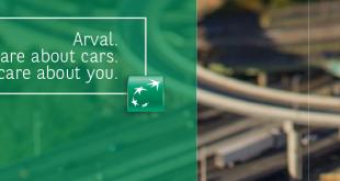 Arval adquire atividade europeia de gestão de frotas da GE Capital