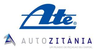 Autozitânia disponibiliza sensores de ABS e avisadores ATE