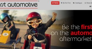 ATM representa filtros First Automotive