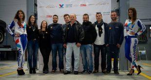 AutoBrito inaugurou instalações (com fotos)
